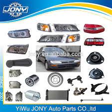 toyota corolla auto parts auto spare parts car toyota corolla ae100 parts buy toyota