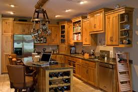 rustic style kitchen cabinets u2014 desjar interior all about rustic