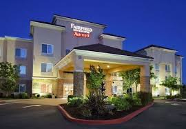 table mountain casino concerts hotels near table mountain casino fresno top 10 hotels by table