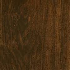 48 best armstrong luxe vinyl images on vinyl flooring