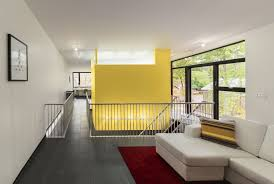 duplex house designs interior house interior
