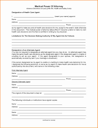 Limited Power Of Attorney Form Ohio by 9 Power Of Attorney Form Pdf Free Download Ledger Paper