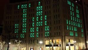 Carolina Power And Light News Inside Indiana Business