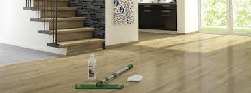Cleaning Pergo Laminate Floors Maintenance Vinyl Flooring Pergo Floors For Real Life