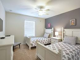 Style Vacation Homes Resort Style Vacation Home Located 5 Minutes From Disney