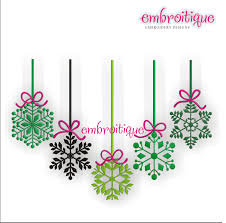 other categories winter winter snowflake ornaments