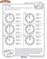 telling time in spanish worksheet free worksheets library