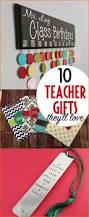 best 25 personalized teacher gifts ideas on pinterest picture