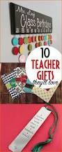 best 25 personalized teacher gifts ideas on pinterest teacher