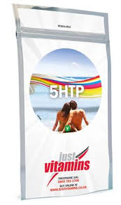 5 Htp Before Bed 5 Htp Supplement 99 Pure Naturally Sourced 5 Htp