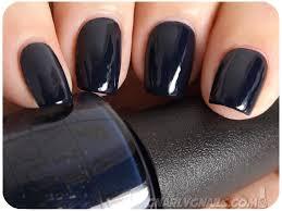 opi san francisco nail art blues gnarly gnails