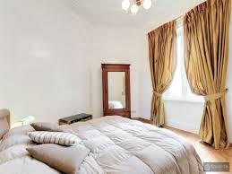 Extravagante Schlafzimmerm El Elegante Wohnung Zwischen Piazza Navona Und Der Engelsburg