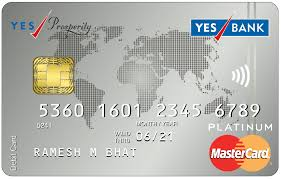 debit cards for debit cards apply for international mastercard debit cards
