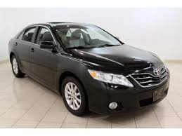 toyota camry xle for sale 2010 toyota camry v6 related infomation specifications weili