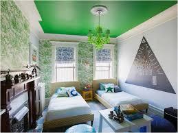 Schlafzimmer Tapete Design Bild Erfrischende Schlafzimmer Tapeten Lapazca