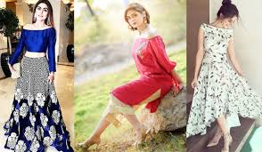 Latest Trends by Latest Trend Of Tulip Pants In Pakistan 2017 Designer Dresses