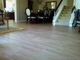 the garrison collection hardwood flooring garrison