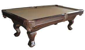 khaki pool table felt bakersfield hamilton pool table top quality classic pool tables