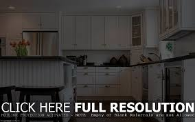 Good Quality Kitchen Cabinets Reviews by Popular Kitchen Cabinets Popular Kitchen Designs Resume Format