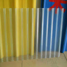 frp panel frp panel suppliers and manufacturers at