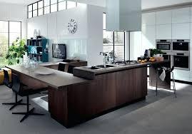 amenagement cuisine d ete cuisine d ete couverte cuisine ete luxe amenagement cuisine d ete