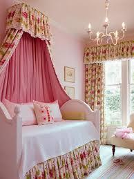 Teen Chandeliers Bedroom Stunning Girls Room In Princess Castle Theme With Pink