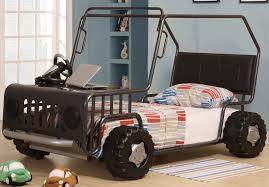 mini jeep wrangler for kids jeep kids bed buythebutchercover com