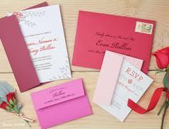 Indian Wedding Invite Inspiration Photo Gallery U2013 Indian Weddings Indian Wedding