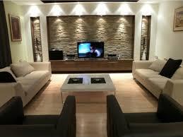 Wohnzimmer Einrichten Licht Haus Renovierung Mit Modernem Innenarchitektur Schönes