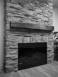 stone fireplace surround cost part 46 amazing uniflame stacked