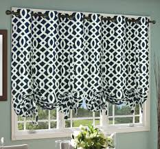 trellis thermalogic grommet curtain tie up curtain u0026 bath outlet