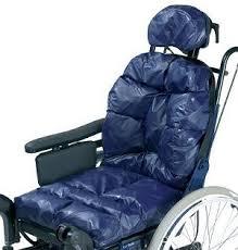 pressure relieving wheelchair cushions u003e high risk gerald
