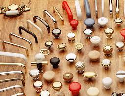 Dresser Drawer Handles Lowes  BestDressers - Kitchen cabinet handles lowes