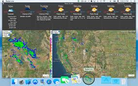 national weather forecast map radar live noaa doppler radar loop 7 day national weather