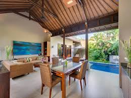 villa solo an elite haven pictures reviews availability