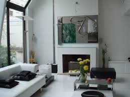 Zen Decorating Ideas 25 Best Zen Style Images On Pinterest Architecture Home And Spaces