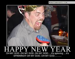 Happy New Year Meme - happy new year meme images photos pictures pics happy new year 2019