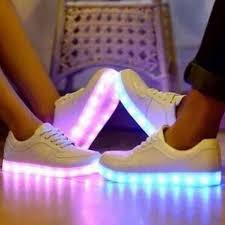 ladies light up shoes 35 best light up shoes images on pinterest light up shoes change