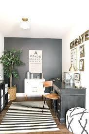 best modern office decor ideas on inspirationaloffice decorating