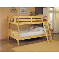 Solid Wood Platform Bed Frame Wood Twin Bed Frame Classic Twin Bed Axondirect Twin Size Solid