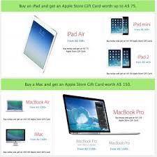 macbook air black friday sale best 20 apple black friday sale ideas on pinterest