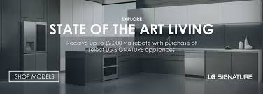 Atlantic Appliance Co Always The Lowest Price Period In