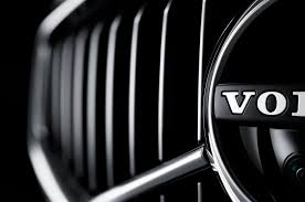 volvo logo new volvo xc60 will steer you away from potential accidents