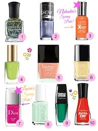 top 5 nail polish brands mailevel net