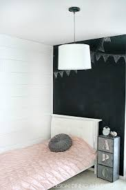 how to install white wood plank walls whiteaker