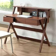 safavieh landon writing desk white desk safavieh landon writing desk oak safavieh wyatt oak pull out