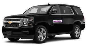 quickpick cab u2013 quickpickcab com