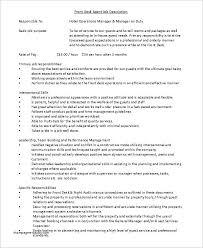 front desk agent job description famous service desk agent job description gallery resume ideas