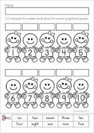 by grade level free math worksheets problems and practice