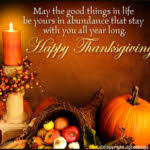 thanksgiving quotes messages greetings images